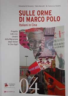Sulle-orme-di-Marco-Polo,-Italiani-in-Cina-2