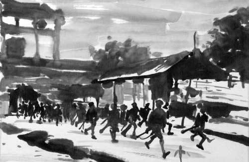 Chen-Shaoxiong,-Ink-History-2010