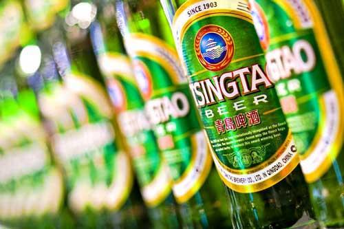 Festival-Internazionale-della-Birra-Tsingtao
