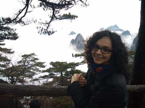 Gita-a-Huangshan-la-Montagna-Gialla
