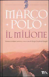 Il-Milione-di-Marco-Polo-2
