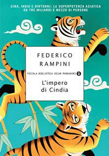 LImpero-di-Cindia-di-Federico-Rampini-2
