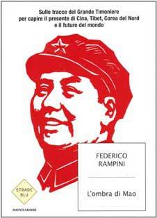 Lombra-di-Mao-di-Federico-Rampini-2