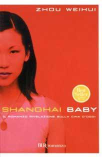Shanghai-baby-di-Zhou-Weihui-2