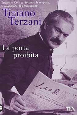 Tiziano-Terzani-La-Porta-Proibita-2