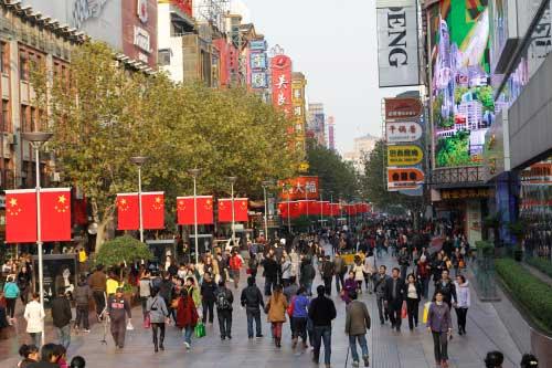 esperienza-a-Shanghai