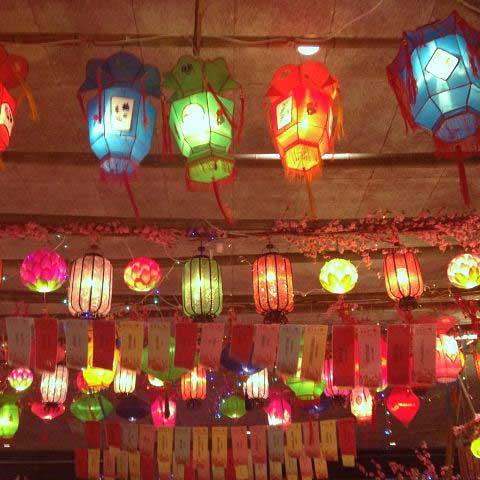 festa-delle-lanterne-cina
