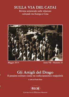 gli-artigli-del-drago-il-pensiero-militare-cinese-tra-confucianesimo-e-realpolitik-2