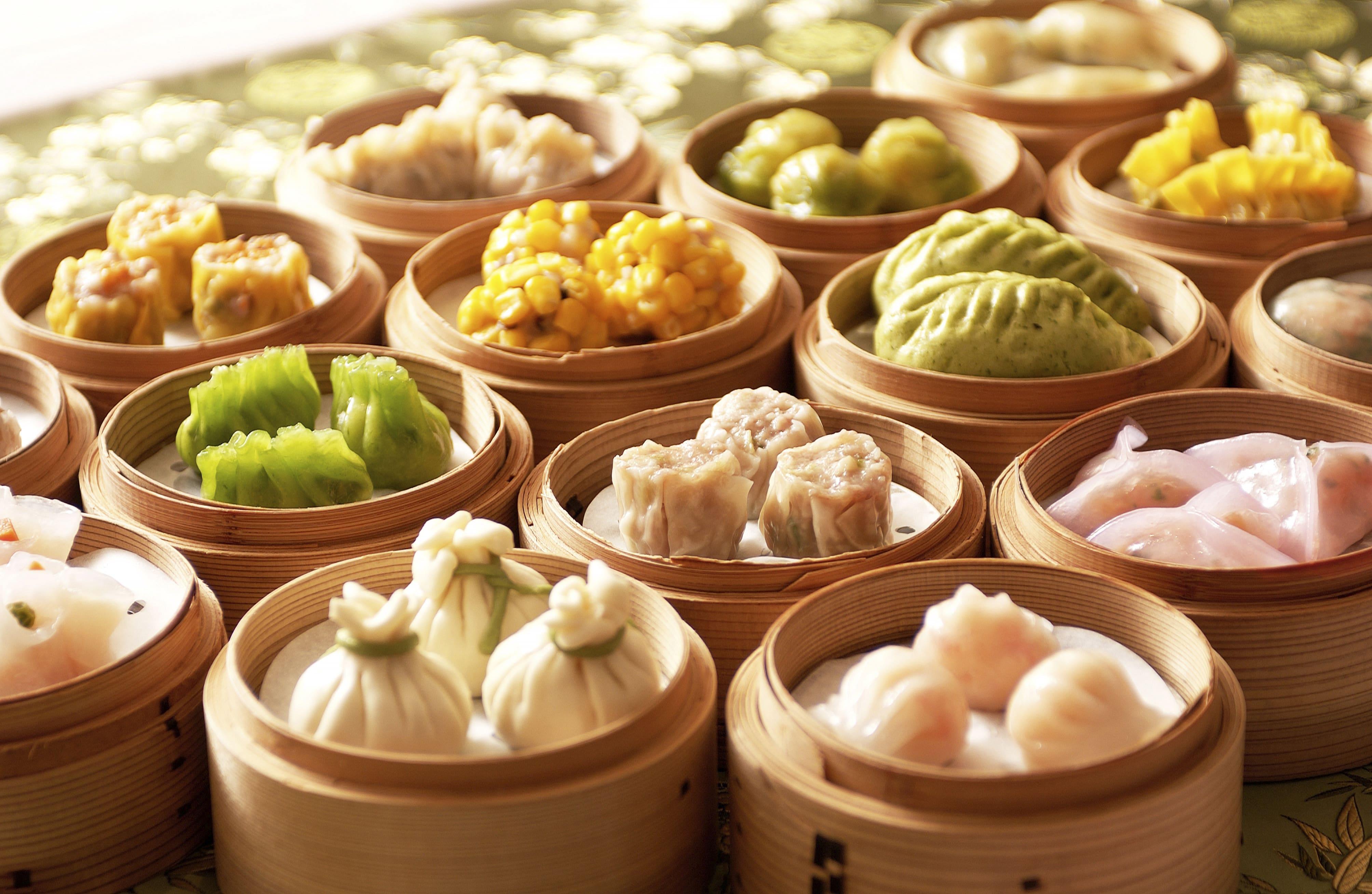 Travel Tips Le 8 Scuole Regionali Della Cucina Cinese