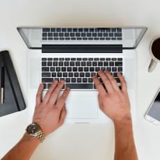 scrivere il curriculum per lavorare in Cina